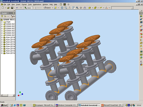 tribon m3 structure Structural tribom modular/ structural designer in tribon m3 version in the of seating drawings using the tribon structure modeling for.