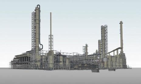 Картинки по запросу информационная модель завода